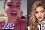 Selena Gomez RESPONDS To Body-Shamers - Gigi FLIRTS With Kendall's Ex (DHR)