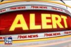 Jeff Zucker Describes Fox News As A 'Propaganda Machine'