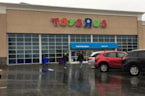 Toys R Us' Founder Has Died