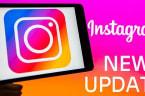 Instagram PROMISES NEW Feature Bringing Back Chronological Order