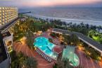 Ajman Hotel im Emirat Ajman - Luxus für fairen Preis!