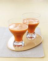 Carrot, Fennel & Ginger Juice