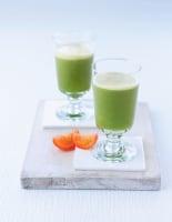 Seven Vegetable Juice