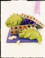 Little Dinos