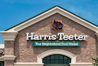9 Things Only Southerners Know About Harris Teeter