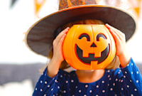 3 Howling Halloween Party Hacks