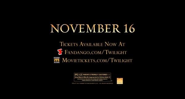 the twilight saga breaking dawn part 2 2012 movie