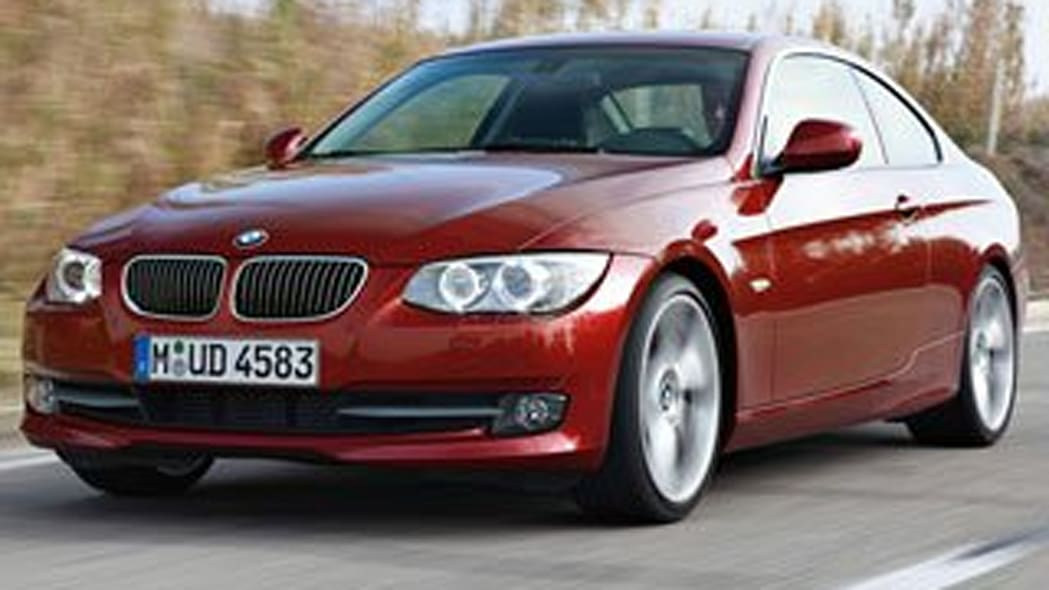 Top Ten Most Leased Vehicles and Deals That Are Good For ...