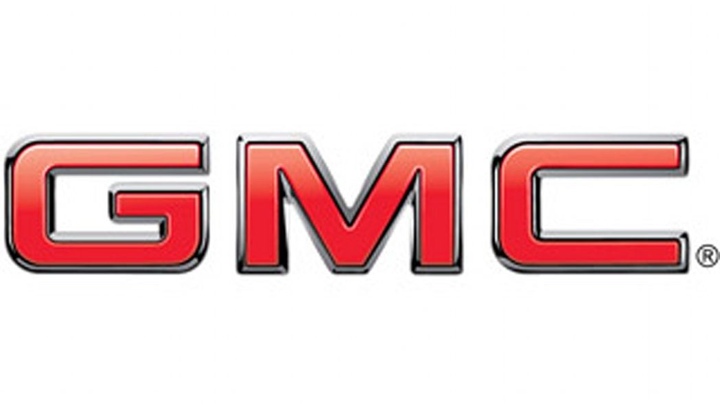 GMC Cash for Clunkers