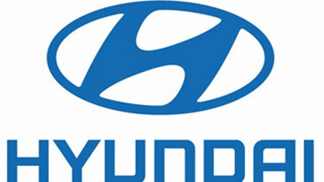 Hyundai Cash for Clunkers