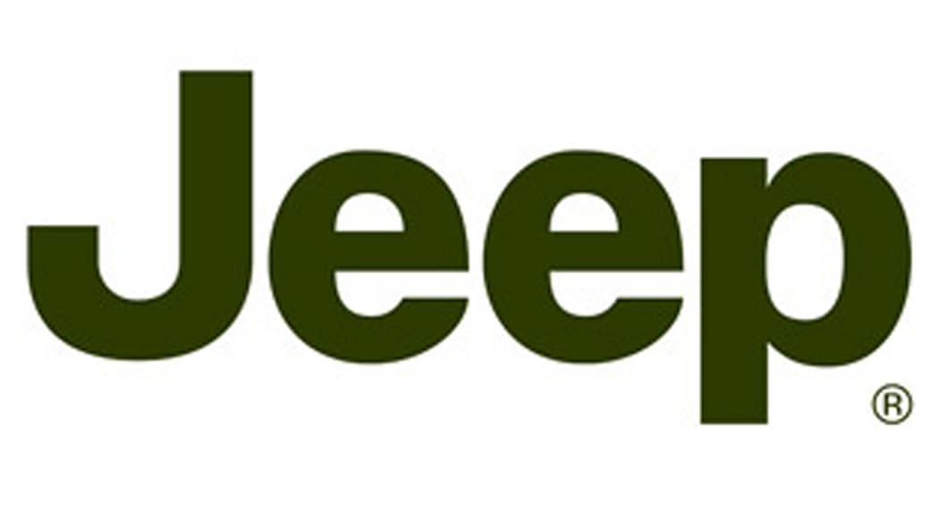 Jeep Cash for Clunkers