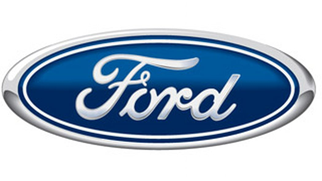Ford Cash for Clunkers
