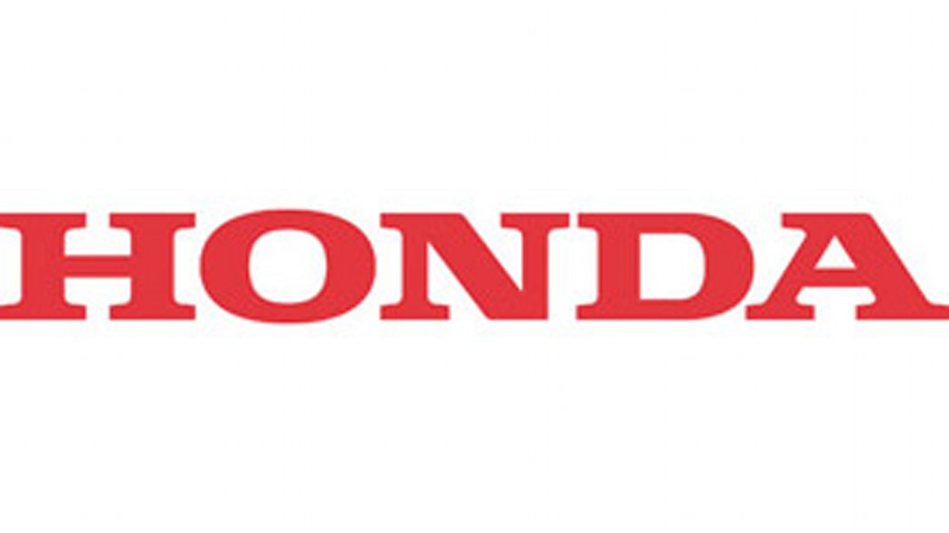 Honda Cash for Clunkers
