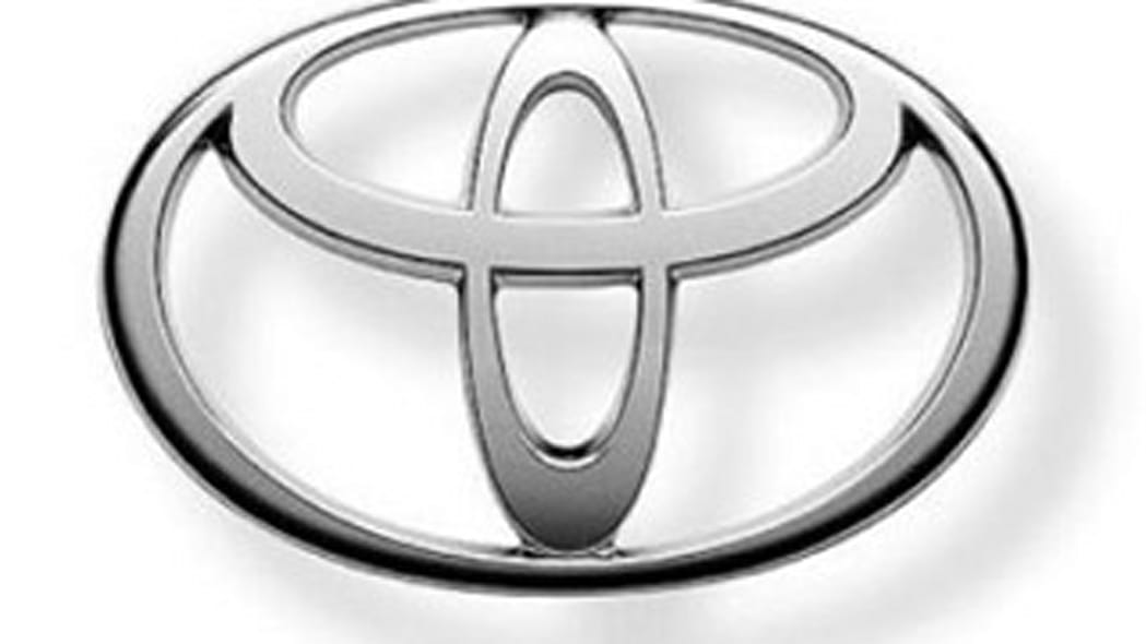 Toyota Cash for Clunkers