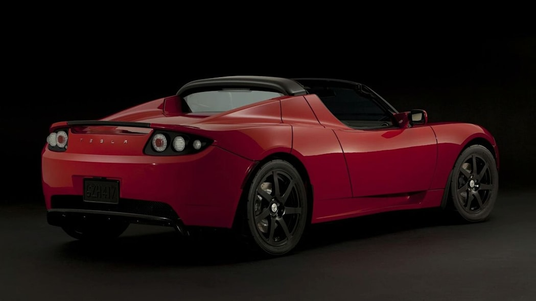 tesla-roadster-sport-large_05