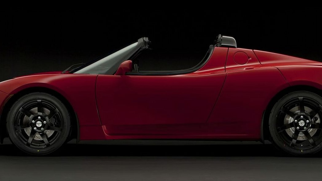 tesla-roadster-sport-large_09