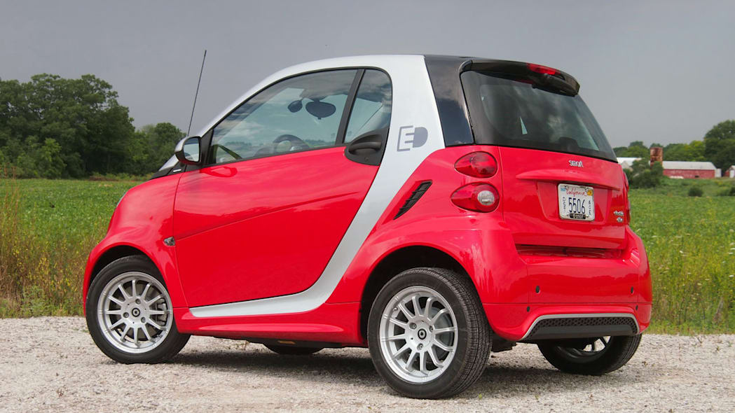 smart-fortwo-ed-02