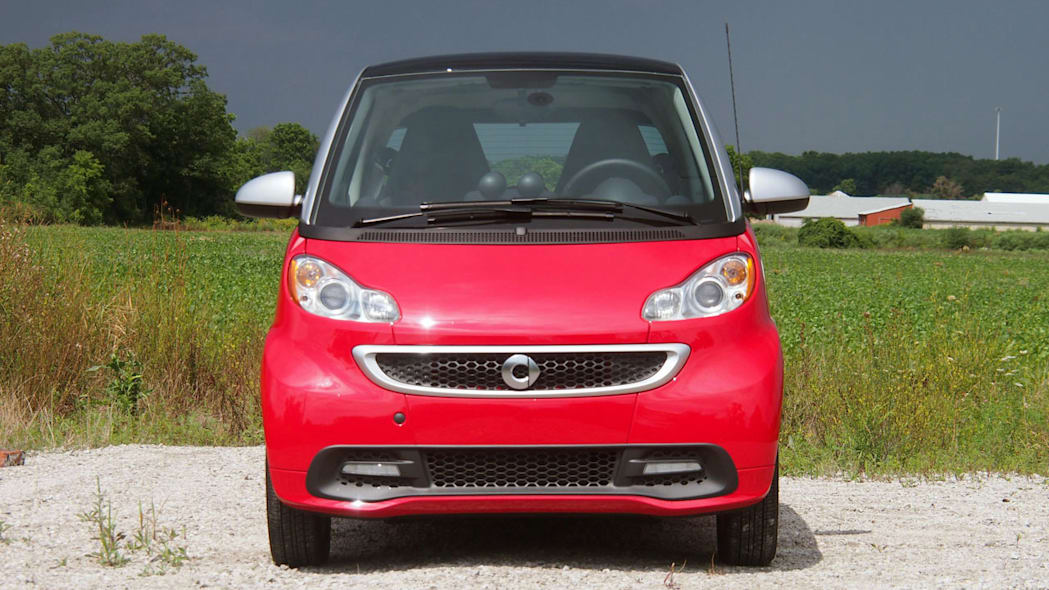 smart-fortwo-ed-04