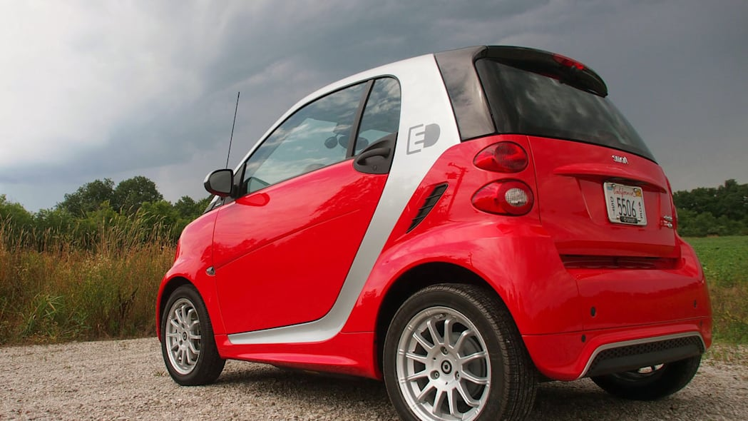 smart-fortwo-ed-06