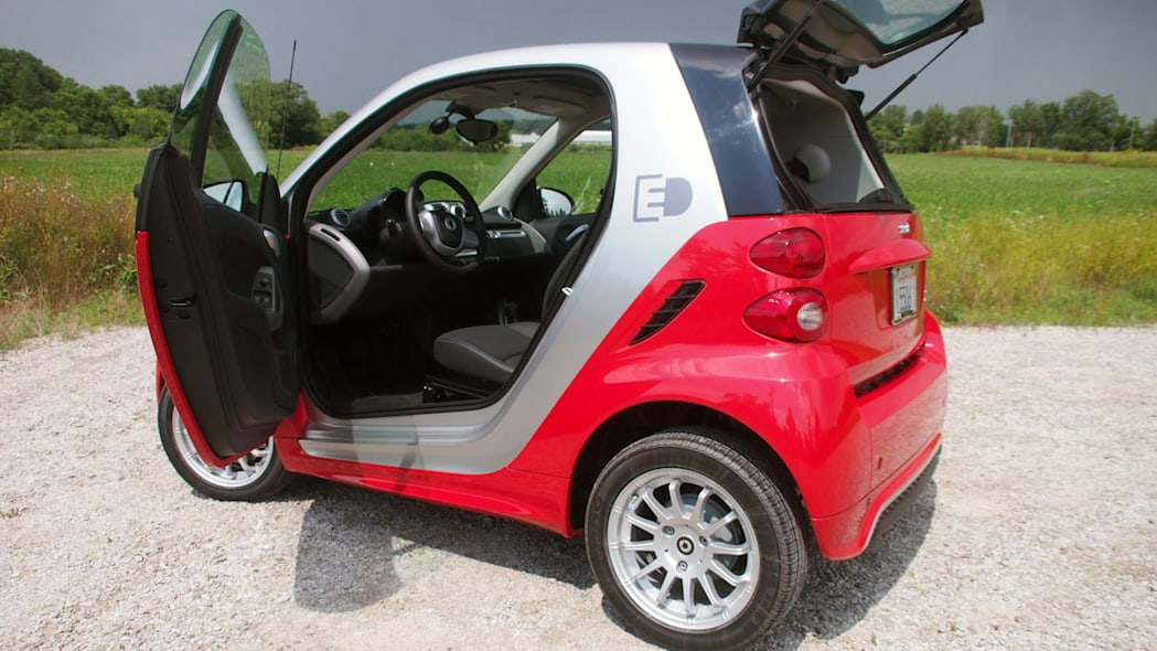 smart-fortwo-ed-08