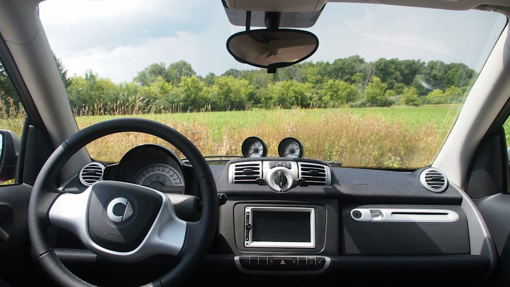 smart-fortwo-ed-10