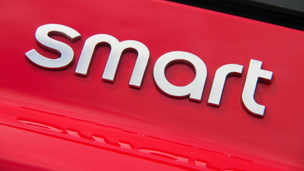 smart-fortwo-ed-18