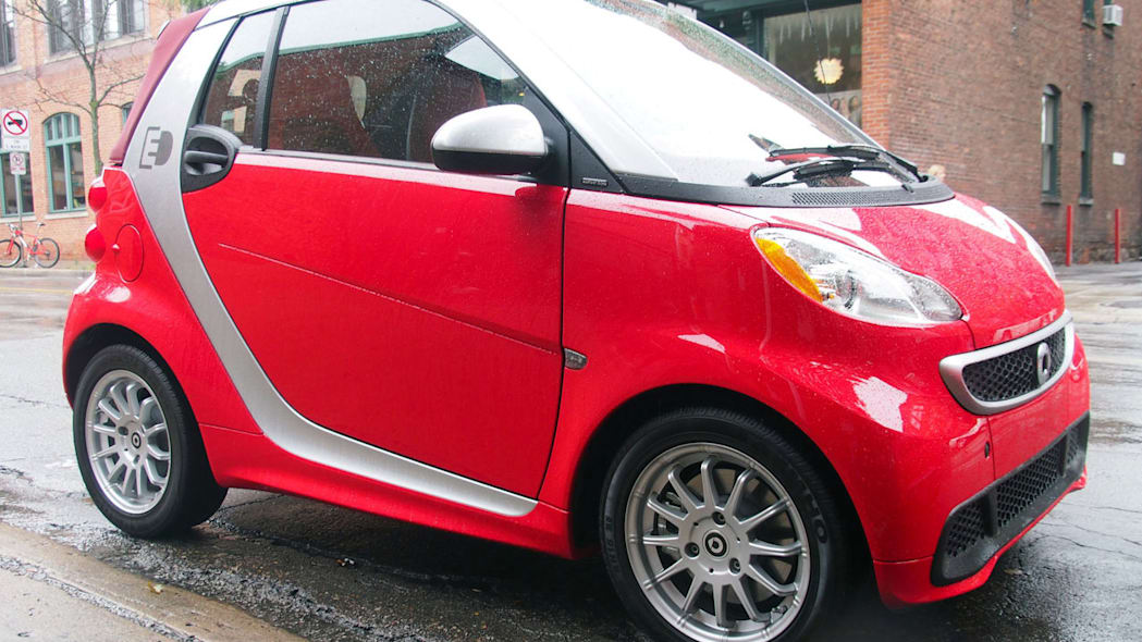 smart-fortwo-ed-20