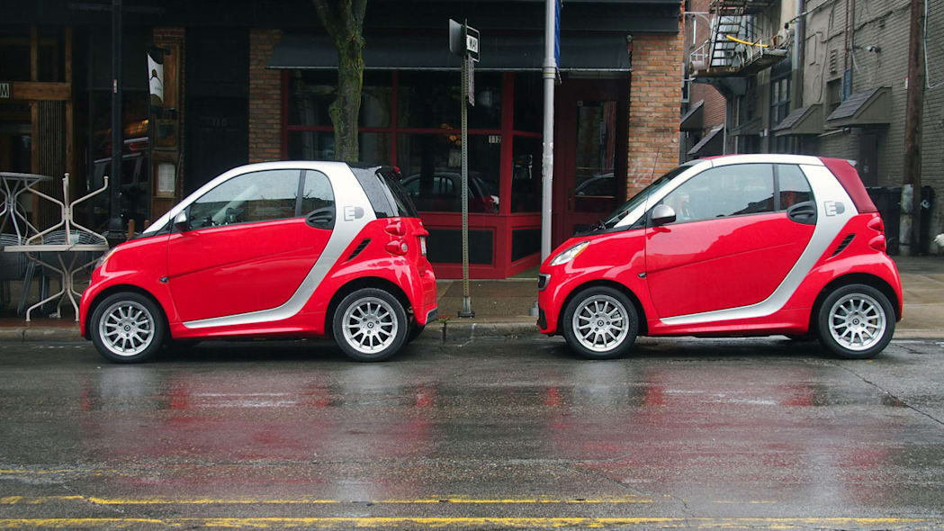 smart-fortwo-ed-22