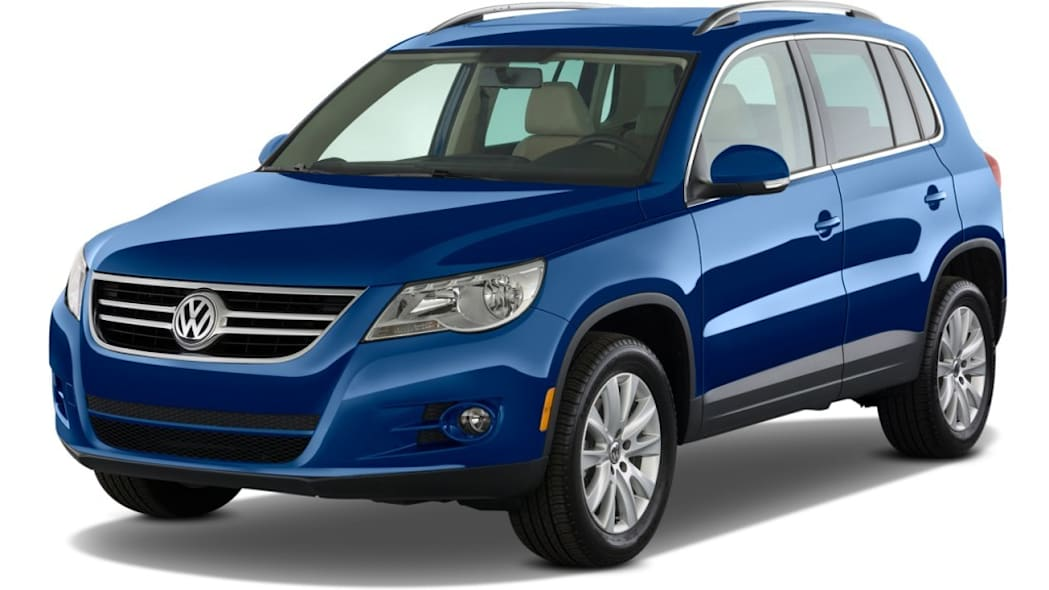 vw recalling tiguan jetta hybrid over electrical and. Black Bedroom Furniture Sets. Home Design Ideas