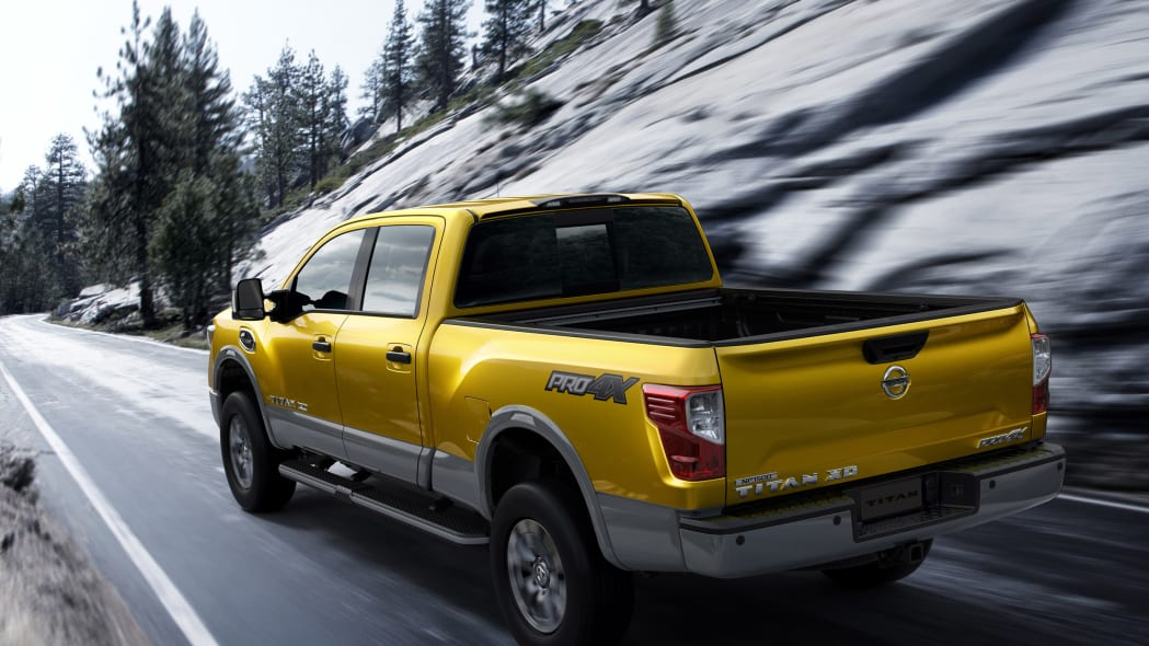 Pickup Trucks Are More Important Than Ever