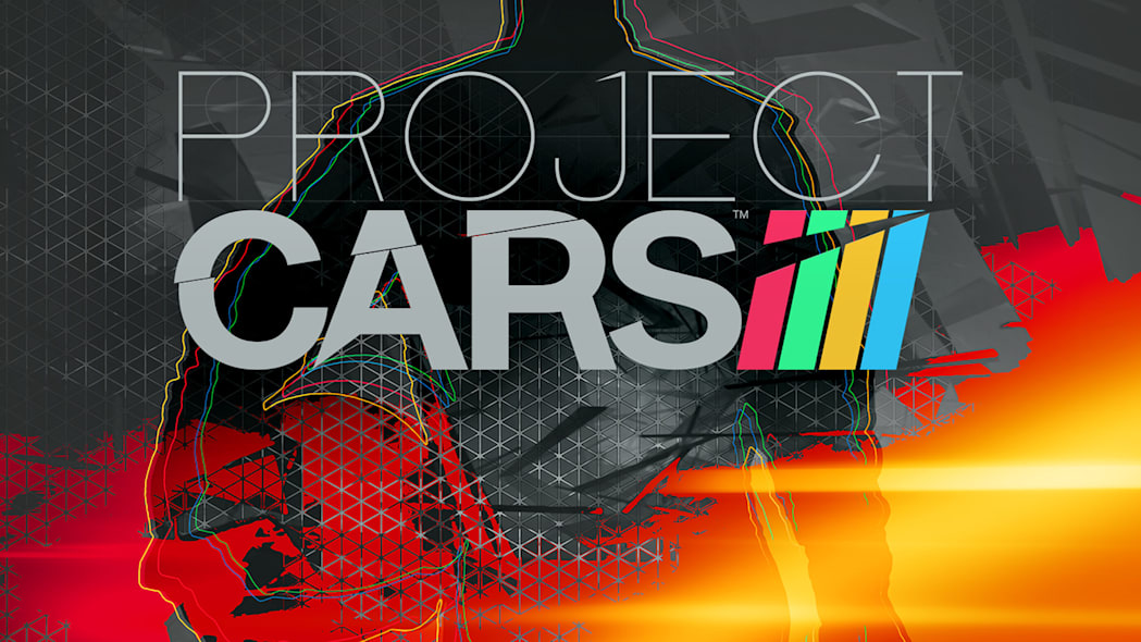 project cars box slightly mad xbox one