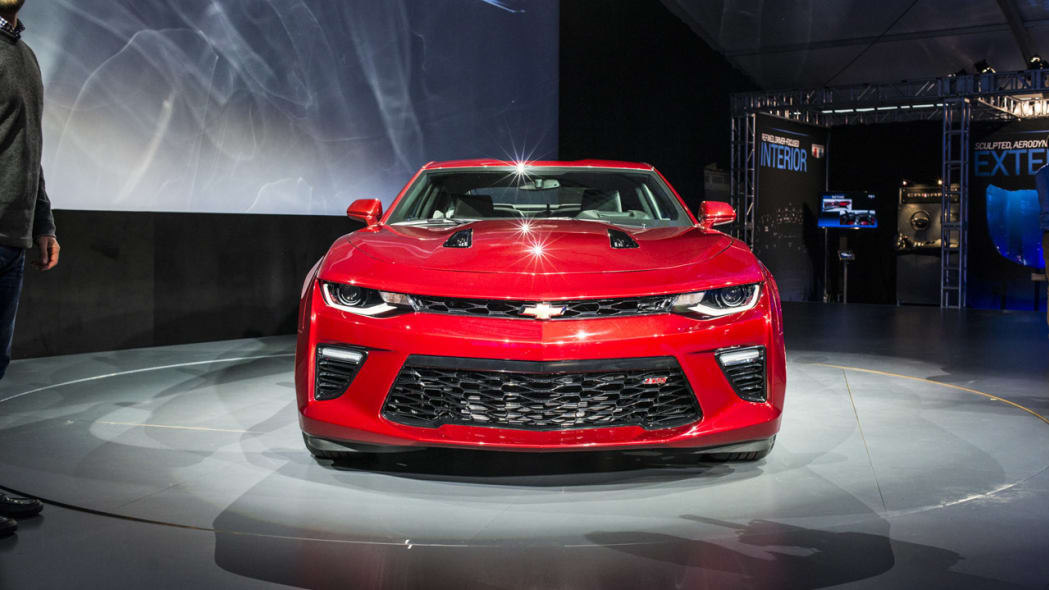 2016 chevy camaro red shadow