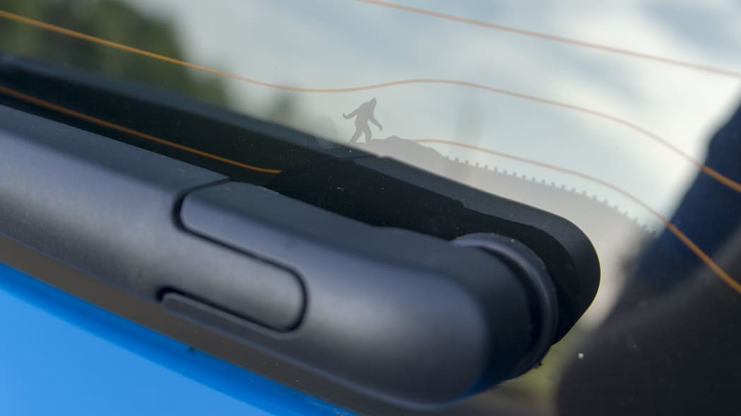 yeti rear window wiper jeep renegade