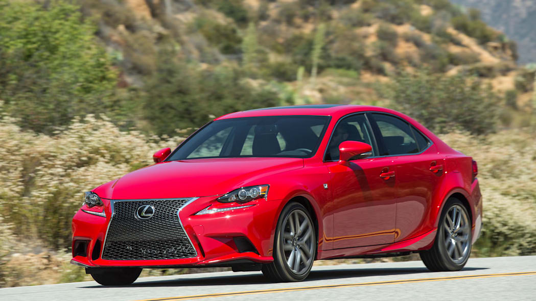 f sport is 200t lexus action moving 2016