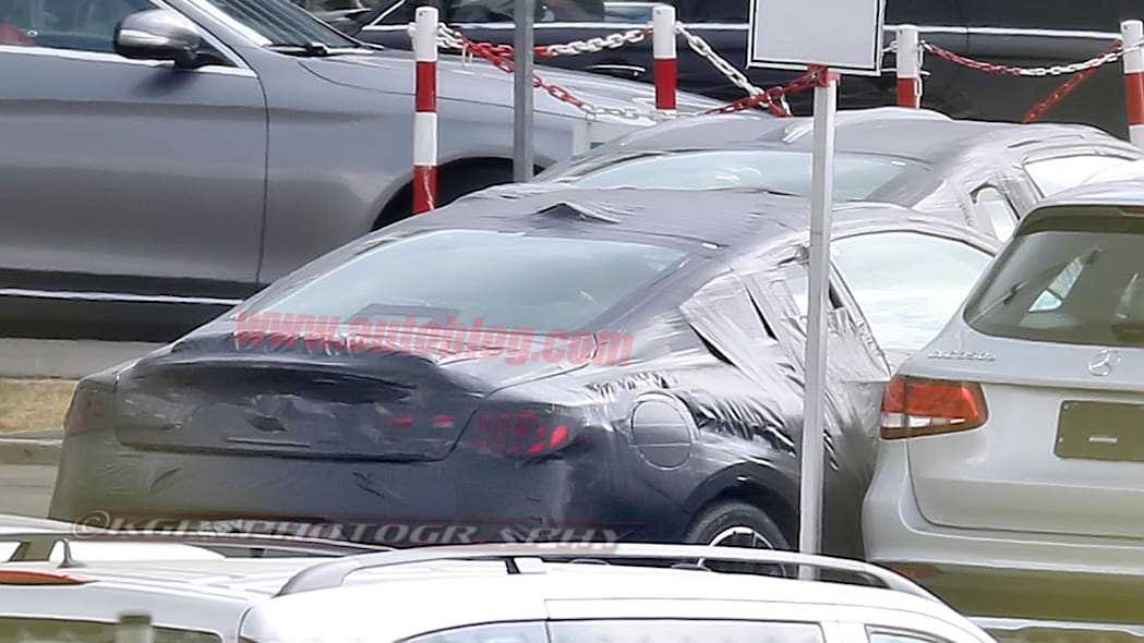 rear q60 infiniti camouflage coupe