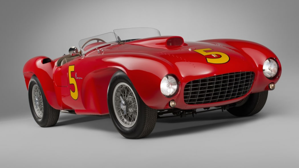 1953-Ferrari-375-MM-Spider-00