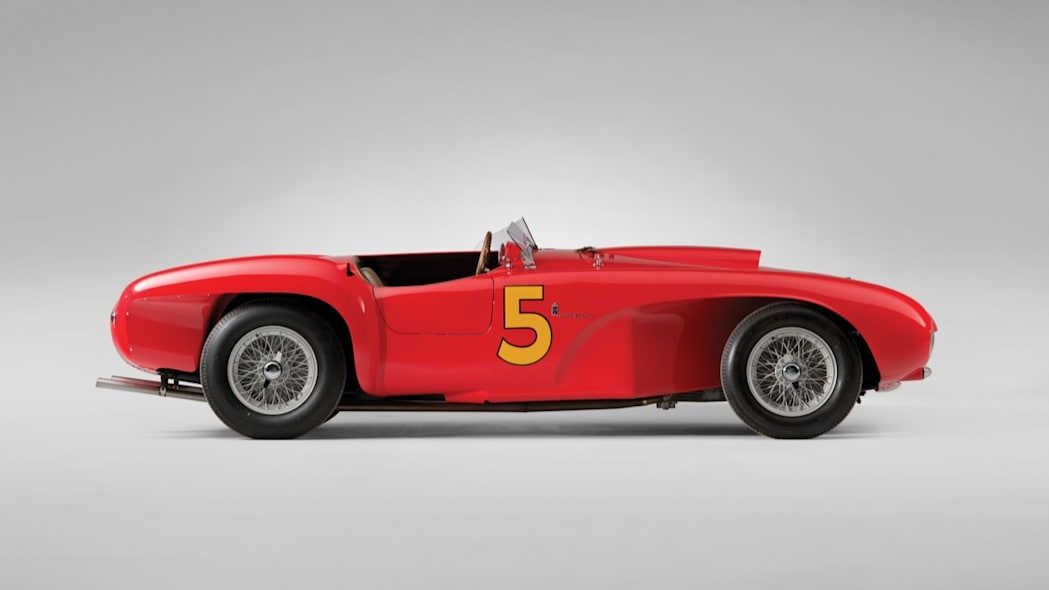1953-Ferrari-375-MM-Spider-01
