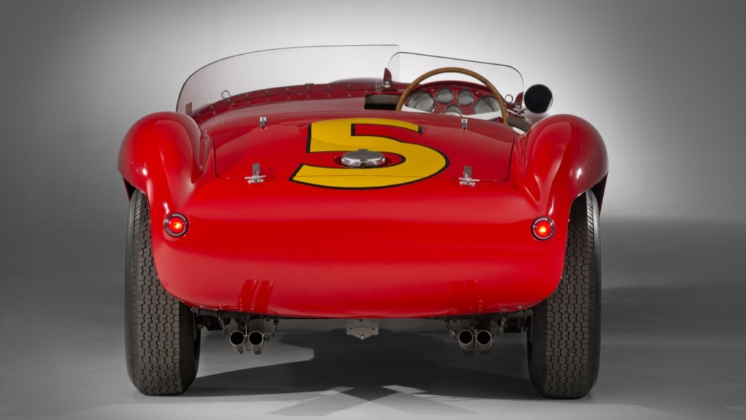1953-Ferrari-375-MM-Spider-03