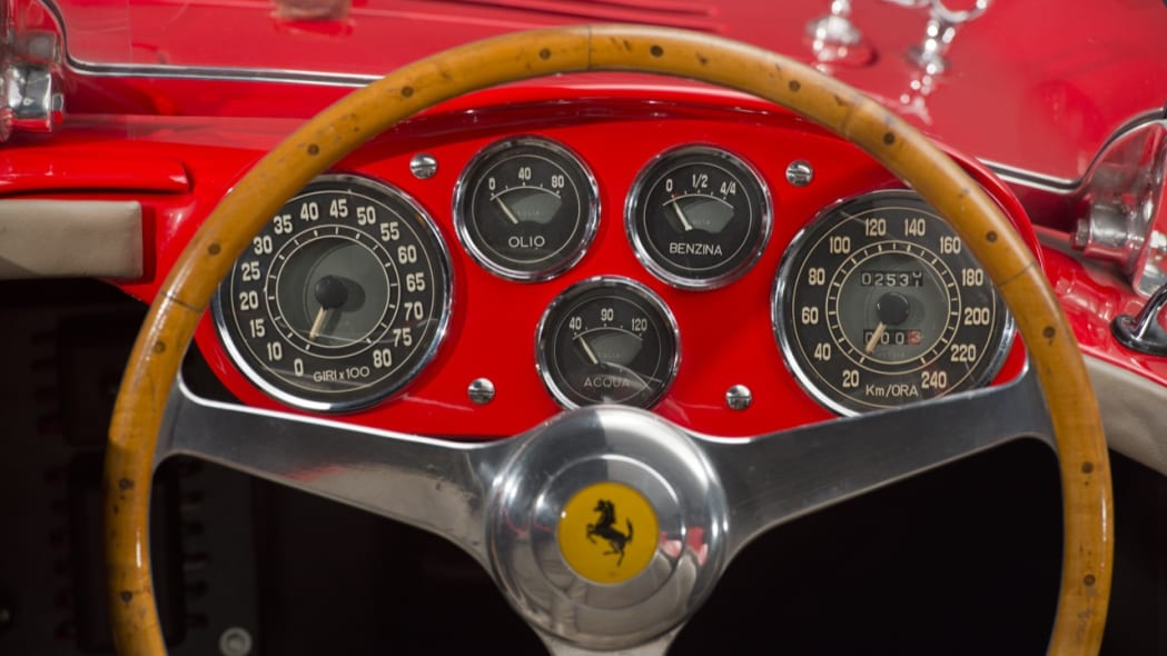1953-Ferrari-375-MM-Spider-23