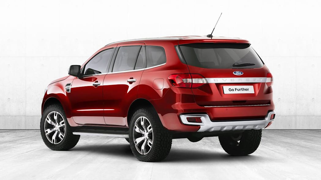 ford-everest-concept2