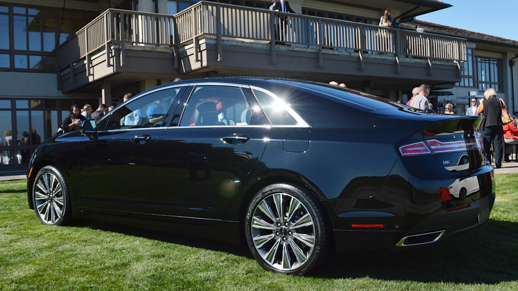 lincoln-mkz-blakc-label-live-02
