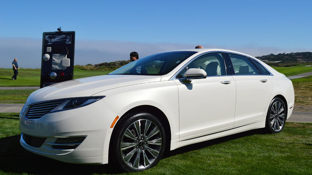 lincoln-mkz-blakc-label-live-11