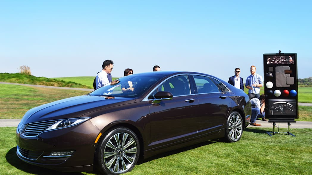 lincoln-mkz-blakc-label-live-22