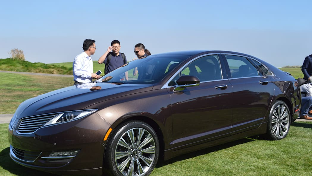lincoln-mkz-blakc-label-live-23