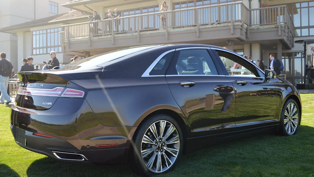 lincoln-mkz-blakc-label-live-24