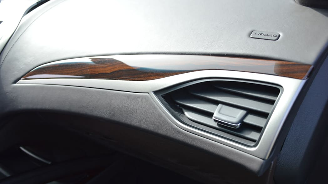 lincoln-mkz-blakc-label-live-31