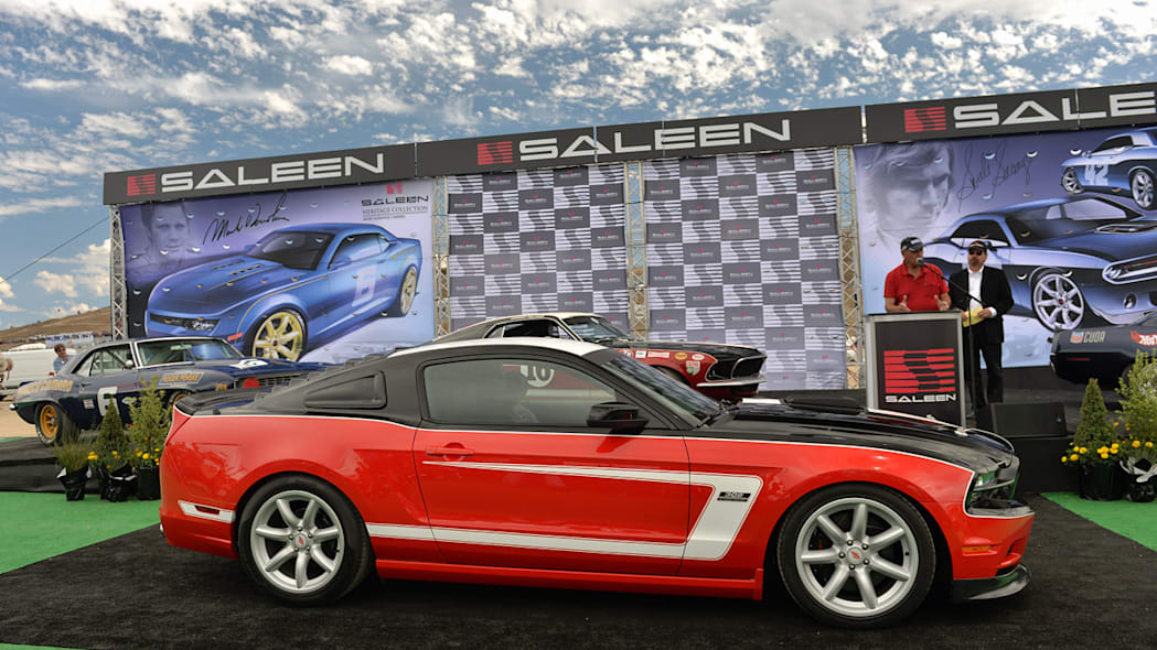 01-saleen-heritage-collection-monterey