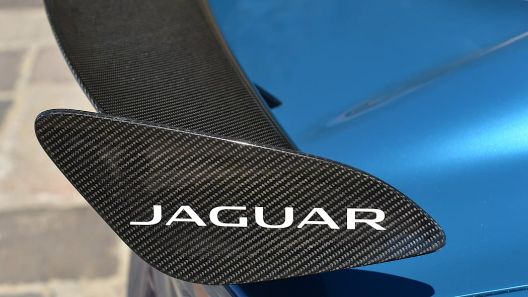 41-jaguar-project-7-concept-qs