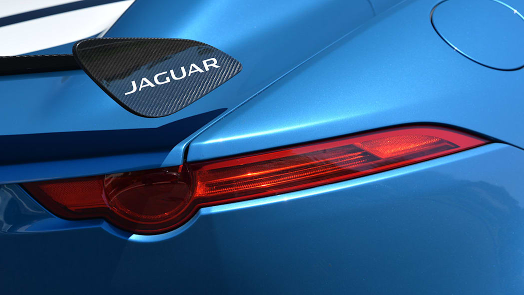 43-jaguar-project-7-concept-qs