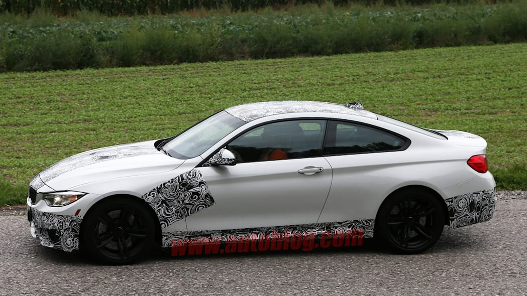 004-bmw-m4-coupe-spy-shots